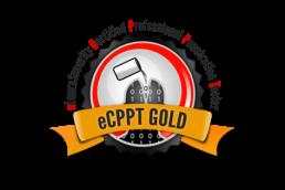 ecppt_gold