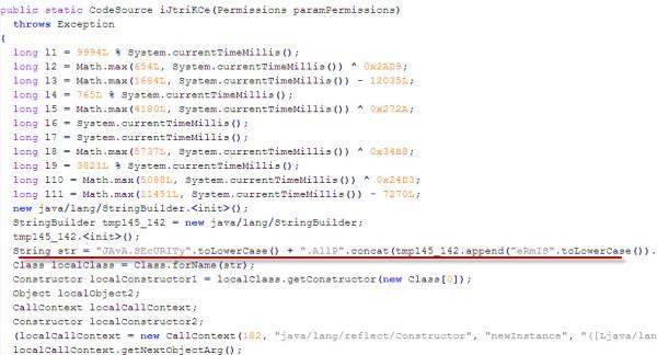 applet_code2